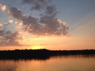 sunsetbay