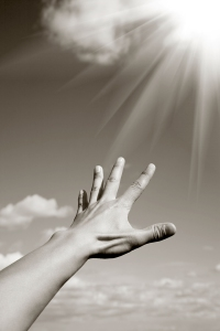 bigstock-reaching-the-heaven-29396564