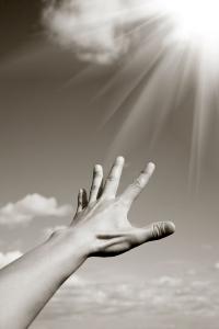 bigstock-reaching-the-heaven-29396564