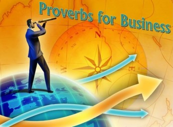 proverbs-for-business-cropped